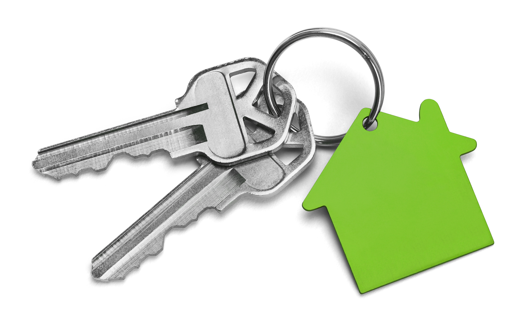 House Keys   www.pixshark.com - Images Galleries With A Bite!